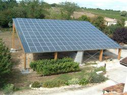 b_250_188_16777215_00_images_photo_site_batiment_photovoltaique.JPG